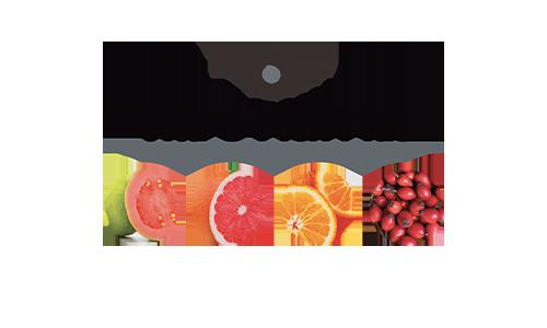 Vita C-Plex Plus